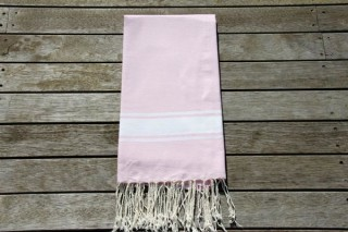 Cote d'Azur light pink